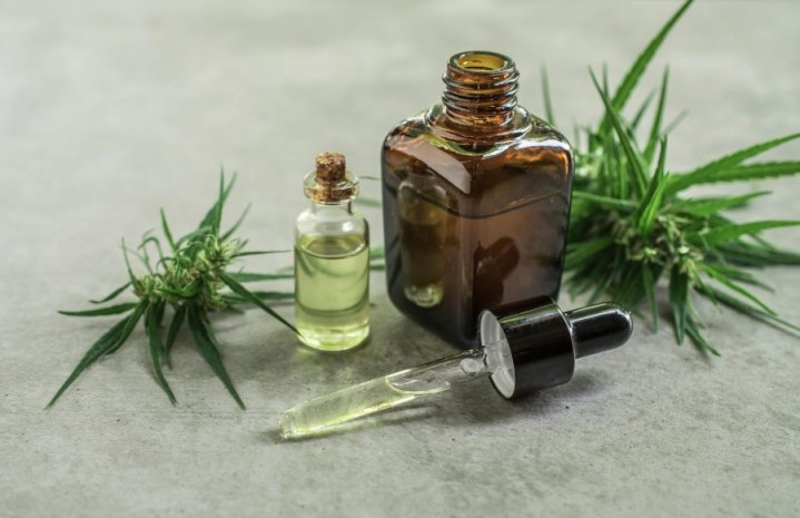 What Is Hemp Oil Good For –  It Is Extremely Versatile
