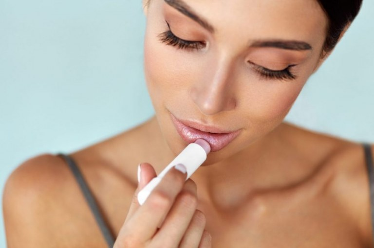 The CBD Lip Balm Relief for Your Lips