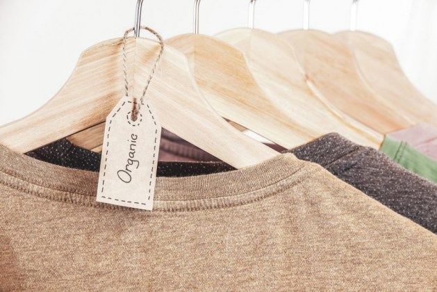 5 Fun Facts About Hemp Clothing