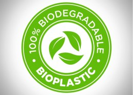 How long does it take for hemp plastic to biodegrade?