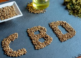 Do hemp seeds have CBD?