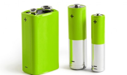 Are hemp batteries real,and how do they work?