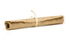 Why hemp paper is better?
