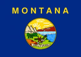 Is it legal to grow industrial hemp in Montana?