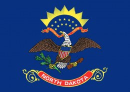 Is it legal to grow hemp in North Dakota?