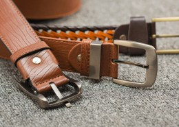 Are hemp belts more durable than other belts?