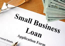 Can I apply or get any hemp business loans?