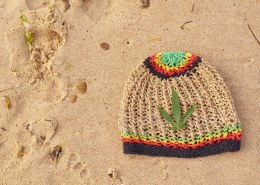 Are Hemp beanies more comfortable than cotton beanies?