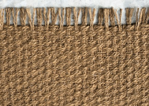 Are hemp carpets soft and durable?
