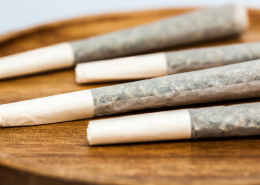 Are cbd cigarettes and hemp cigarettes the same?