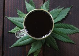Is hemp coffee the same as CBD coffee?