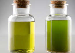 Can you take hemp oil and cbd oil together?