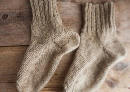 Are Hemp socks more comfortable then cotton socks?