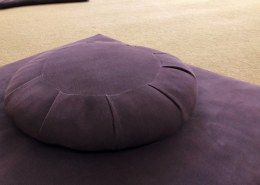 Are hemp meditation cushions worth it?