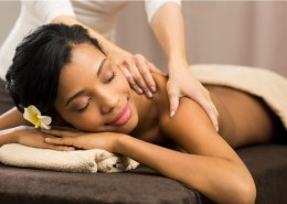How to use cbd oil for a massage?