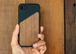 How durable are hemp phone cases compared to other plastic phone cases?