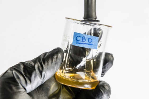How to Extract CBD from Hemp