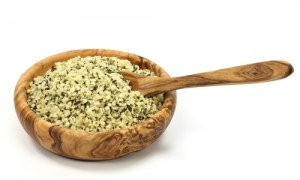 What do Hemp Seeds Taste Like?