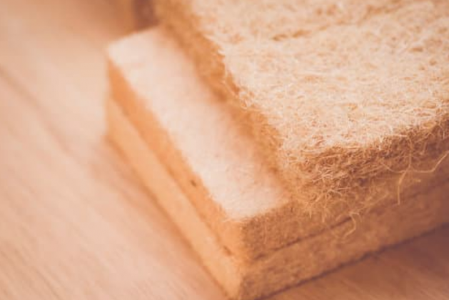 The Uses and Benefits of Hemp Insulation