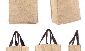 Hemp Bags: Why You Should Go for It